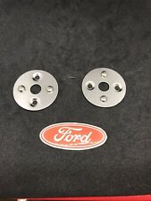 Ford West Coast Mirror Swing Lock Spring Washer Reproduction Pair Of Washers