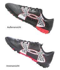 Under Armour CF Force 2.0 TR Junior Black Fußballschuhe Gr. US 5.0 = 37,5