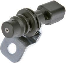 Crank Position Sensor   Dorman (HD Solutions)   904-7024