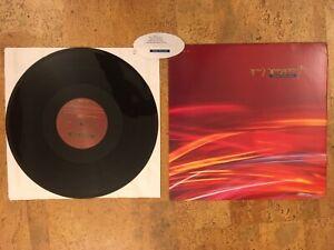 "Cocteau Twins: Iceblink Luck 12"" single, vinyl AF, sleeve VG+"