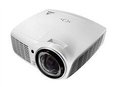 ViviTek D871ST short throw XGA UHP HDMI 2800 ANSI usually £579 projector 720p HD