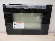 FFES3025PBF Frigidaire Electric Range OEM Complete DOOR 139039528 139000404