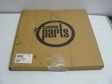 Clark Material Handling 924999 gear flywheel ring new