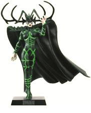 HELA  Eaglemoss Marvel Classic Figurine Collection # 200