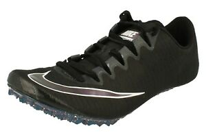 Nike Zoom Superfly Elite Mens Running Spikes Trainers 835996 Sneakers Shoes 002