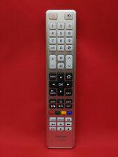 Fernbedienung Original TV toshiba hd ready 24W1754DG (Version 2)