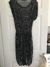Isabel Marant Etoile Dress Medium (10/12)