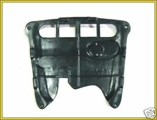UNDER ENGINE COVER FOR RENAULT KANGOO 98-08 DIESEL