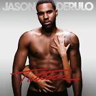 JASON DERULO - TATTOOS (DELUXE EDITION) CD NEU