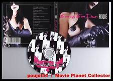 "RISQUE ""Tie me up, tie me down"" (CD Digipack) 2009"