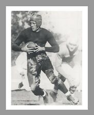 """ROGER GROVE - PACKERS 1931 CHAMPION TEAM - REPRODUCTION 8.5"""" x 11""""  B&W PHOTO"""