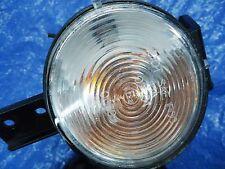 2002-2008 MINI COOPER R50 R52 53 RIGH TURNING LAMP FOGLAMP LIGHT 63137165862 OEM