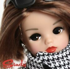 In Stock Now Nrfb City Chic Sindy Doll Limited Edition 2020