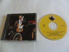 Danny Gatton - Cruisin' Deuces (CD 1993) Germany Pressing