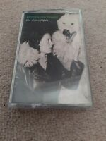 BRITISH SEA POWER Machineries Of Joy The Demo Tapes Cassette BC90P Rough Trade