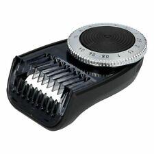 Philips CP0793 Sabot pour OneBlade Tondeuses à Barbes