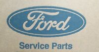 Ford 6L2Z-7A248-AA - SEAL ASY - OIL