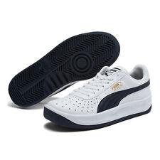 PUMA Junior GV Special Sneakers