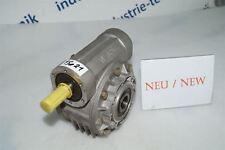 BONFIGLIOLI VF62/P Schneckengetriebe Getriebe Gearbox  i =10