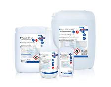 MyClean DS Schnelldesinfektion - neutral 10 Liter
