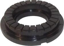 Torque Converter Stator Cap Washer, Ford AX4S / AX4N. FW-4-9/ FD-WP2-OE