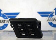 original Bedienelement Headset Rücksitz,rechts - Volvo XC90 Mj. 03-14 (30746096)