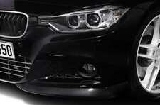 AC Schnitzer Frontspoiler-Elemente BMW F30/31