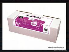 Entretela fiselina, Heat N Bond Lite, ideal aplicaciones. Referencia C1747