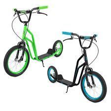 HOT Mini Dita in Lega Modello Giocattolo Bicicletta Mountain Bike Board Novità Gioco Playset