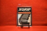 X-GRIP GL19 FOR GLOCK FULL SIZE G17 FOR USE IN G19 PISTOL(COMPATIBLE GEN 3-4)