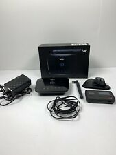Verizon Wireless F256Vw Home Phone Connect Device by Huawei Open Box