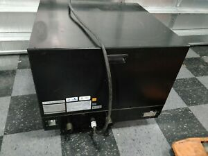 Blower Unit for any 8 up Screen, or a Screen rebranded CTP