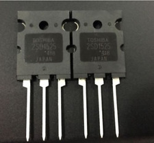 1 Pcs 2SD1525 D1525 TO-264