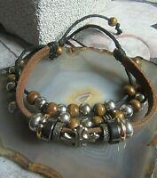 sinnlich feminines halsband ethno indianer gothic stilmix