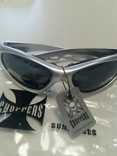 Choppers Sunglasses NEW