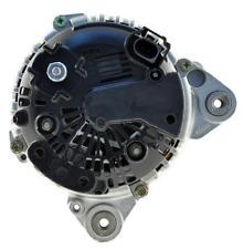 140 AMP 2009 2010 2011 Volkswagen CC, 2013 2014 2015 2016 Passat 3.6 Alternator