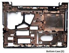 LENOVO G50 G50-30 G50-45 G50-70 G50-80 Bottom Case Cover (D) AP0TH000800
