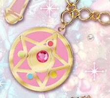 Sailor Moon Crystal Star Charm Bracelet Accessory Metal NEW