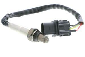 VEMO Oxygen Lambda Sensor V20-76-0039-1 fits Peugeot 208 1.6 (88kw)