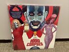 """12"""" Record - Waxwork - House of 1000 Corpses Soundtrack 180g Colored Vinyls RARE"""