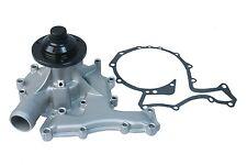 Wasserpumpe ÜRO passend für Land Rover Range Rover, Defender 110 und Defender 90
