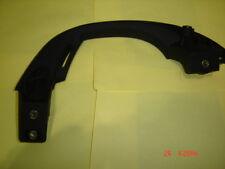 Genuine  BMW K1200S & K1300S Right Rear Grab Handle 46547675416