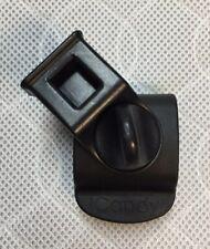 Icandy poussette Inner Tubes avec 45 degré valve 270 X 47-203 Paire de