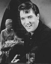 """Elvis 10"""" x 8"""" Photograph no 60"""