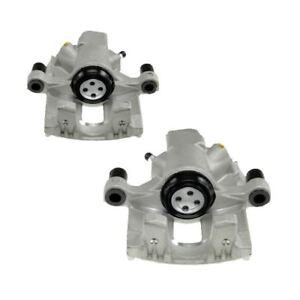 For BMW Mini R50, R52, R53 2003-2007 Rear Pair Brake Caliper