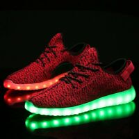 LED SHOES WEBSITE For Sale|FREE Domain|Hosting|Traffic