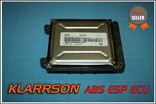 Motorsteuergerät Opel Astra Zafira 09391263 DLTT 12202143