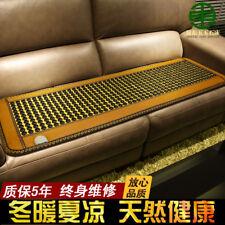 Far Infrared tourmaline Cushion Sauna mat spa yoga pad sofa carpet fat health