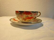 Asiatisches Porzellan-aus im Art Déco-Stil (1920-1949)