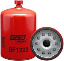 Fuel Water Separator Filter BALDWIN BF1223